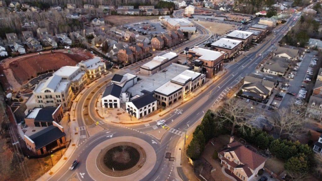 Luxury Crabapple Market Builds Promising Momentum Amid Spring Opening