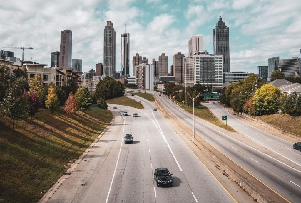 Things You Don't Want To Miss This Weekend In Atlanta: Oct 15-17