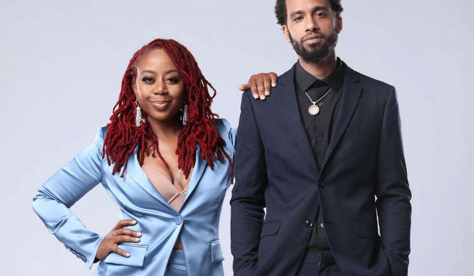 Beloved Atlantan Restaurateurs Team Up To Provide Life Insurance For 25,000 Black Men