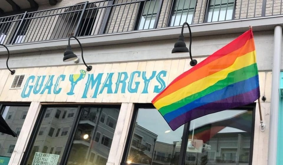10 Awesome Queer-Owned Businesses Recommended By Atlantans, For Atlantans
