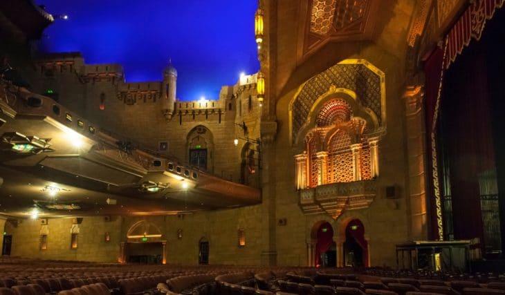 10 Unforgettable Bucket List Experiences In Atlanta