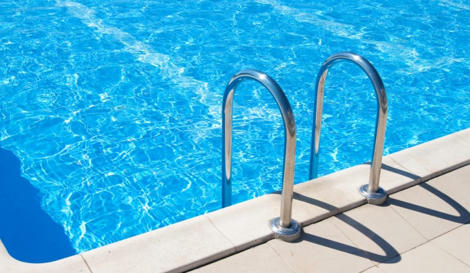 Public Pools In Atlanta Have Closed For Operational Assessment