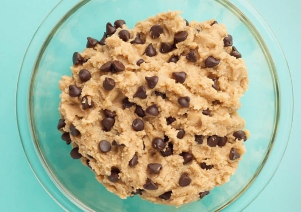 Two Irresistible Cookie Dough Cafés Are Coming To Atlanta!