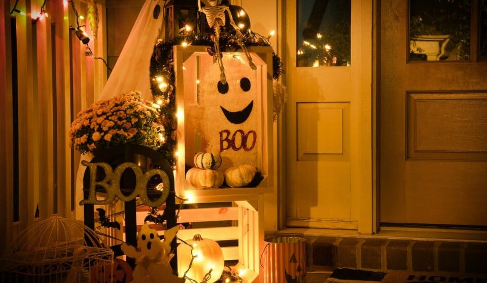 5 Unbeatable Halloween Stores In Atlanta To Help You Find The Perfect Costume