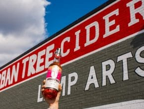 5 Top Notch Spots With The Best Apple Cider In Atlanta